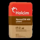 holcim цемент, коломенский цементный завод