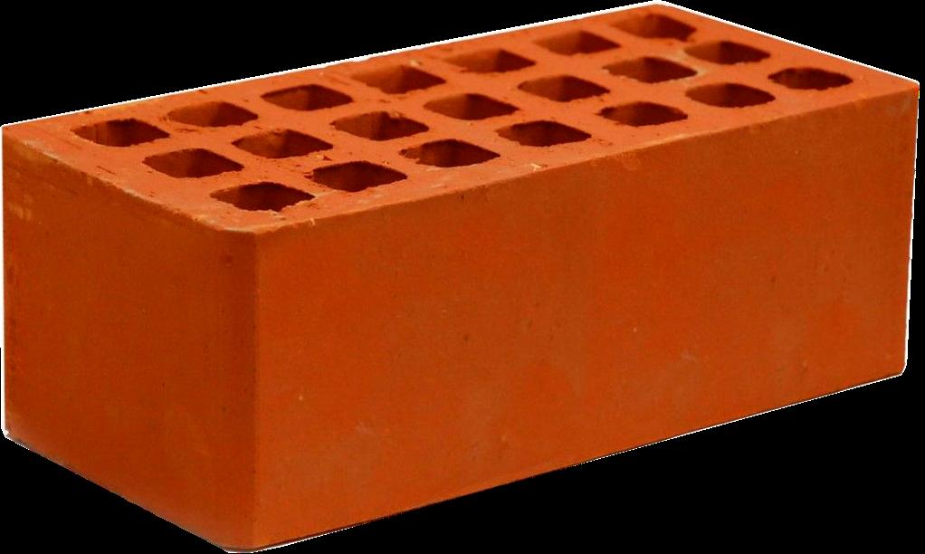 Красный полуторный М150 Гладкий Михневский