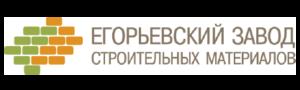 блоки егорьевский завод