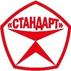 logo-standart2016-02-01