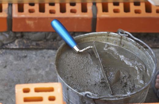 Как отличить качественный цемент от фальсификата?