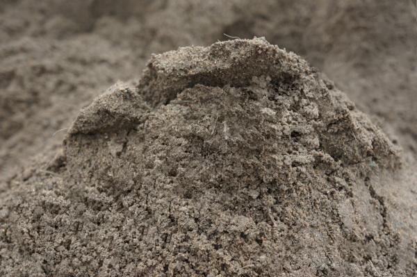 Как рассчитать цементно-песчаную смесь?