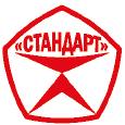logo-min-01